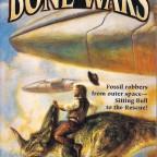 Bone Wars by Brett Davis (1998)