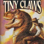 Two Tiny Claws by Brett Davis (1999)