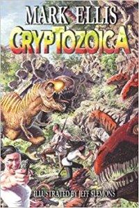 CrytpoSmall