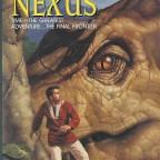 Dinosaur Nexus by Lee Grimes (1994)