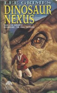 DinoNexus