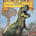Dinosaurs!, edited by Jack Dann and Gardner Dozois (1990)