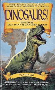 Dinos001