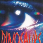 Dinosaurs, edited by Martin H. Greenberg (1996)