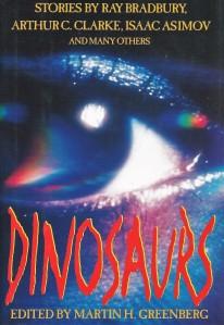 DinosaursAnth