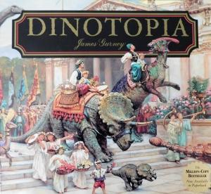 Dinotopia1