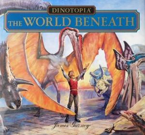 Dinotopia2