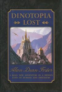 DinotopiaLost