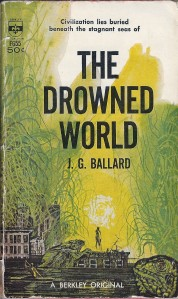 DrownedWorld