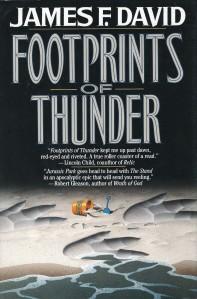 FootprintsThunder001
