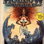 Dungeons & Dragons: Hollow World by Aaron Allston (1990)