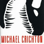 The Lost World by Michael Crichton (1995)