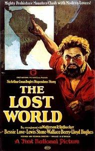 LostWorldMovie