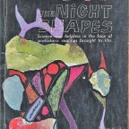 The Night Shapes by James Blish (1962)