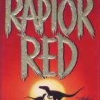 Raptor Red by Robert T. Bakker (1995)