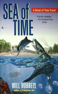 SeaofTime