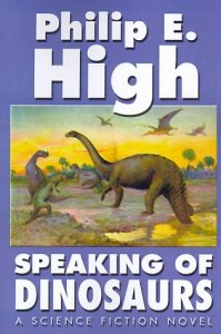 SpeakingDinos
