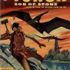 The History of Dinosaur Comics