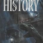 Pax Britannia: Unnatural History by Jonathan Green (2007)