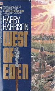 WestofEden001