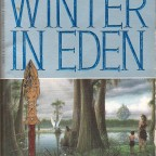 Winter in Eden by Harry Harrison (1986)