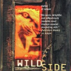 Wildside by Steven Gould (1996)