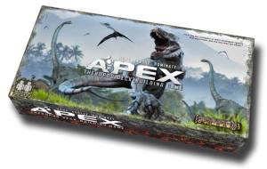 Apex2