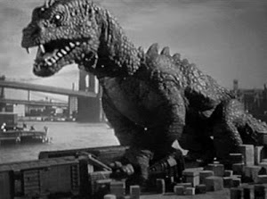 Beast_Rhedosaurus