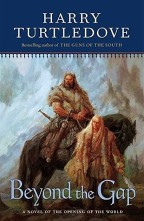 Beyond the Gap by Harry Turtledove (2007)