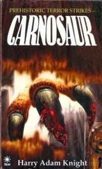 Carnosaur1