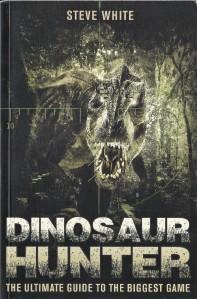 DinoHunterWhite1