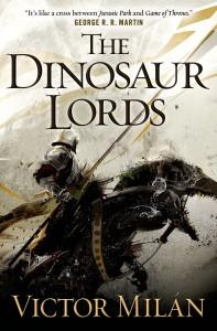 DinosaurLords001