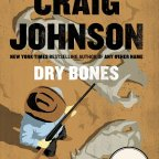 Dry Bones by Craig Johnson (2015)