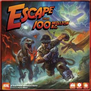 Escape100MillionBC3