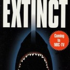 Extinct by Charles Wilson (1997)