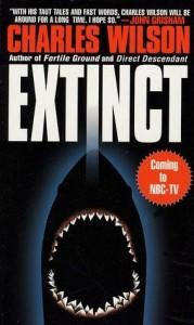 ExtinctWilson