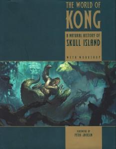 KongWorld