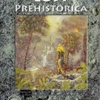 Lost Prehistorica by Dark Quest Games (2004)