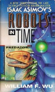 RobotsinTime1