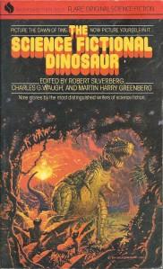 SciFiDinosaur