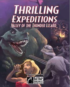 ThrillingExp