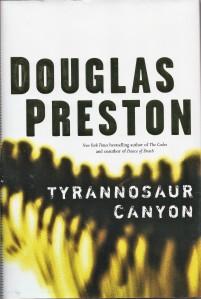 TyrannoCanyon
