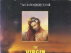 The Virgin and the Dinosaur by R. Garcia y Robertson (1996)