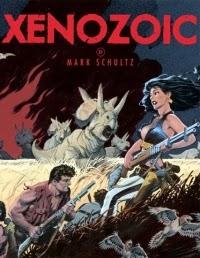 Xenozoic3