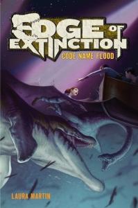 EdgeofExtinction003