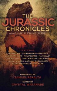 JurassicChronicles