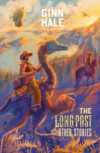 LongPast