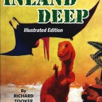 Inland Deep by Richard Tooker (1936)