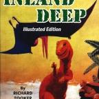 Inland Deep by Richard Tooker (1936)