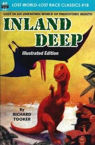 InlandDeep